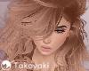 🍩 Cinnamon Fion