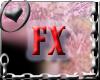 FX Abstract Innocence