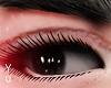 🆈 Coal Eyes L M/F