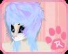 |Sahli| -M. Hair