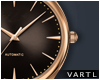 VT | Leah Watch
