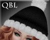 Winter Hat (Black)