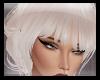 [R] Blonde Marcia