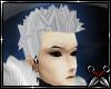 !SWH! Tobirama Hair Pt1