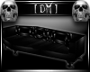 [DM] Coffin Couch