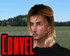 Beowulf Blonde Valrod