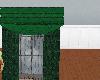 ~S~Earth Suite Window