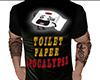 TP Apocalypse Shirt (M)