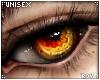 Joshua-Fire