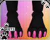 [Pets] Alta | paws