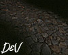 !D Stone Path
