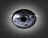 eye blue grey XV