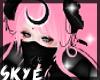 ~S~Nui/Anime:Lychee