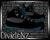 :D BG GT Scramble Boot