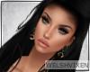 WV: Kim 4 Black Req