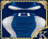 K! Royalty Dress XBM