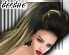 =D Kendra Ombre Blonde