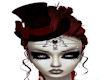 Vampire Hats Victorian