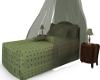 Bazar Bed