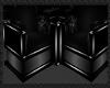 ::| Black Chair