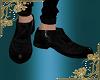*MM* liakos shoes