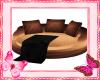 Comfy Sofa Chair