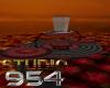 S954 Club Inferno