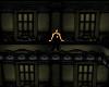 Theatre de l'ombre