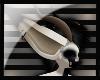 N: Forlorn Hawk