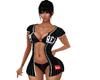Black Sport RLL