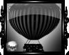 Mad Circus Ballon