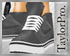 [T]  Grey