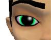 [BK] Toxic Raver Eyes