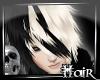 [DS]Kaoruko Blondie