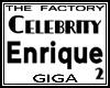 TF Enrique Avatar 2 Giga