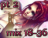 1 hour HITs Music pt.2