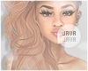 J | Imala carrot