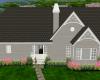 SorZano House