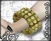 A- Y Gems Bracelet_L