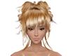 Poka Blonde
