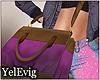 [Y] Yel bag 02