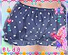 ❤Kids Butterfly Shorts