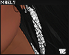 м| Leen .Earrings