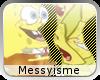 Spongebob Prego Pjs
