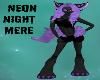 ~Kandii~ Neon Kini F