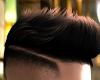 Hair-Arhtur