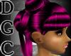 *DGC Loops Bubblegum