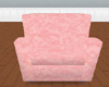 Pink Luster Chair