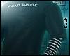 R. Dead Inside