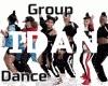 Dance grupo